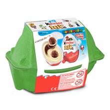 Kinder Joy Čokoladno jaje 2x20 g