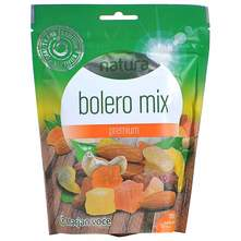 Natura Bolero mix premium 150 g