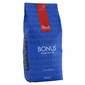 Bonus kava espresso 1 kg