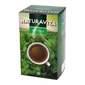 Naturavita Čaj metvica 30 g