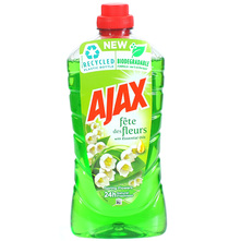 Ajax Fete Des Fleurs Sredstvo za čišćenje kućanstva 1 l