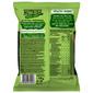 Nutrish Proteinski čips od soje classic 60 g