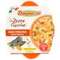 Dimmidisi Toskana Juha od mahunarki, povrća i žitarica 620 g