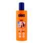 Olea Sun SPF 15 Mlijeko za zaštitu od sunca 200 ml