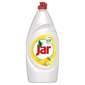 Jar Deterdžent lemon 900 ml