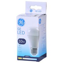 GE LED žarulja 10W E27
