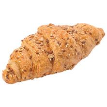 Croissant sa sjemenkama i maslacem 80 g