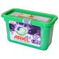 Ariel Allin1 Deterdžent Lenor+Unstoppables 12 tableta