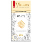 Villars Bijela čokolada s vanilijom 100 g