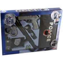 Policijski set igračka