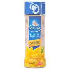 Vegeta Natur za krumpir 60 g