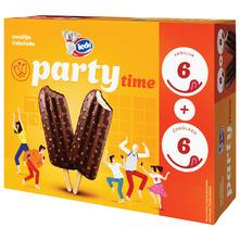 Ledo Party Time Sladoled 12x65 ml