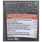 Z bregov Protein puding čokolada 180 g