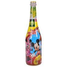 Pjenušac dječji Mickey Mouse okus grožđa 0,75 l