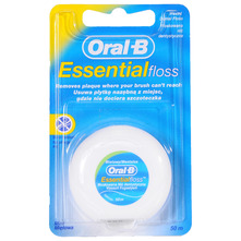 Oral B Essential Zubni konac 50 m