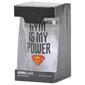 Polleo Sport Superman Gym Is My Power Čaša 500 ml