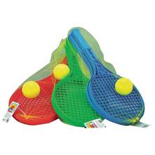 Reketi+loptica razne boje