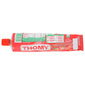 Thomy Trostruki koncentrat rajčice 300 g