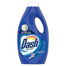 Dash Actilift Deterdžent classico 1,21 l=22 pranja