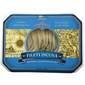 Filet inćuna mariniran u suncokretovom ulju 160 g