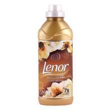 Lenor Omekšivač gold orchid 780 ml