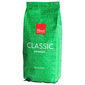 Franck Classic Espresso kava 1000 g