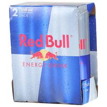 Red Bull 2x250 ml