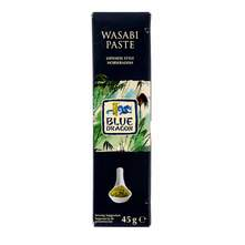 Wasabi 45 g Blue Dragon