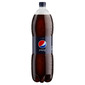 Pepsi bez šećera 2 l