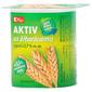 K Plus Aktiv Jogurt sa žitaricama 125 g