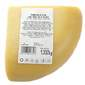 Pivac Parmiletta Tvrdi masni sir 1/4