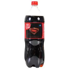 Sky Cola 1,5 l