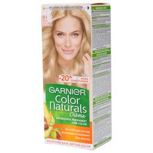 Garnier Color Naturals Creme 9.1