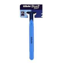 Gillette Blue II jednokratni brijač 1/1