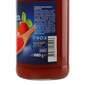 Pasirana rajčica 680 g
