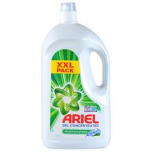 Ariel mountain spring deterdžent 3,85 l=70 pranja