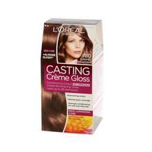 L'oreal Casting Cream Gloss 780 boja za kosu