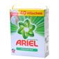 Ariel Deterdžent 2,6 kg=40 pranja