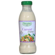 Develey Caesar Dressing 230 ml
