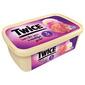 Ledo Twice Sladoled šumsko voće, vanilija, punč 1,7 l