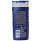 Nivea Men Sport 24h Fresh Effect Gel za tuširanje 250 ml