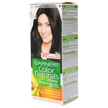 Garnier Color Naturals Creme 3