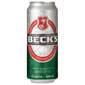 Becks pivo 0,5 l
