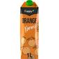 Cappy Nektar naranča 1 l
