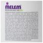 Melem Deo roll-on riža 50 ml