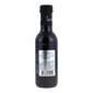 Plavac kvalitetno vino 0,187 l Vupik