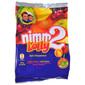 Storck Nimm2 Lolly Lizalice 120 g 12/1
