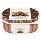 Carte D'Or Slad brownie  900 ml