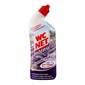 Wc Net Lavander Fresh sredstvo za čišćenje wc školjke 750 ml