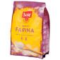 Schar Mix It Farina Brašno bez glutena 500 g